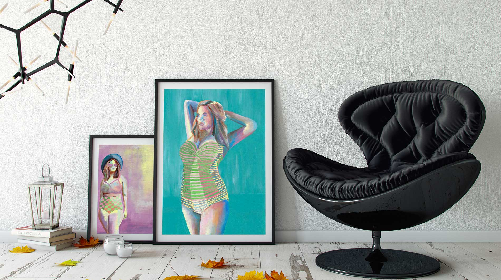 body-positive-art-wall-art-living-room-flavia-bernardes-art