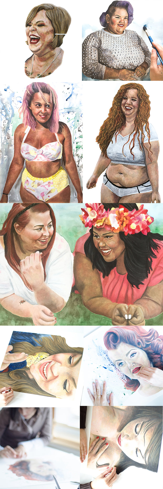 Flavia-Bernardes-Body-Positive-Art