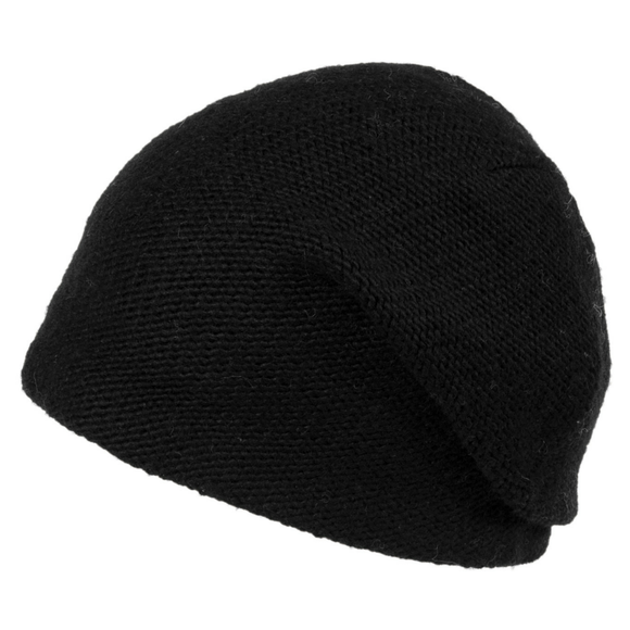 SLOUCH KNIT HATS