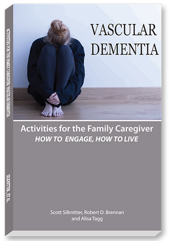 Activities for the Family Caregiver: Vascular Dementia