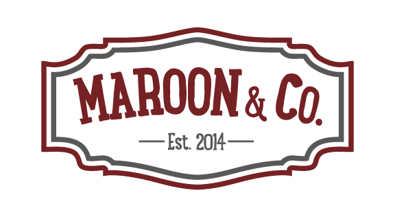Maroon & Co