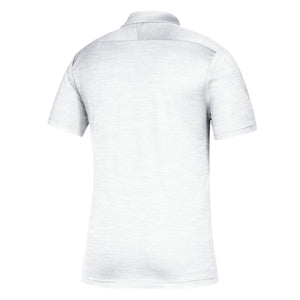 MState GameMode Polo - White