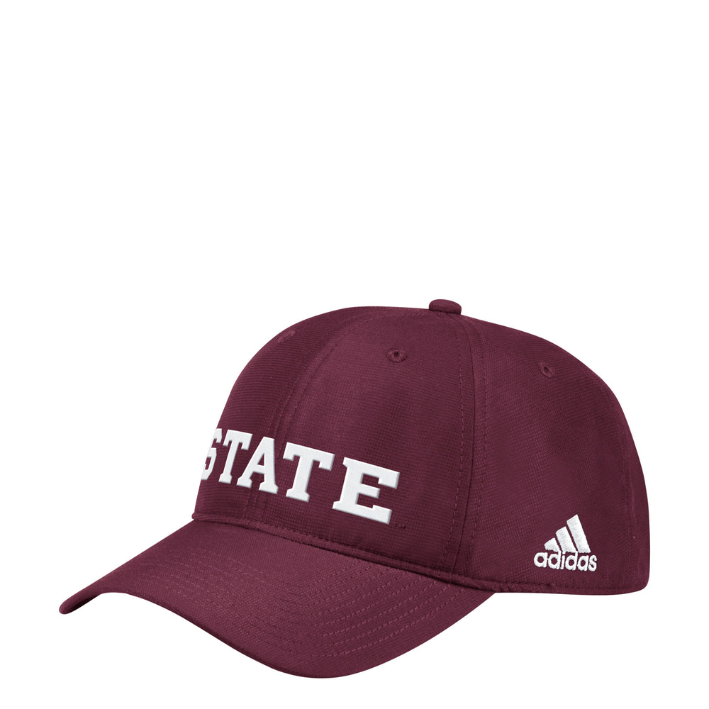 State Block Coaches Hat