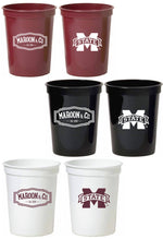 16oz Tailgating Cup