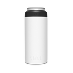 Slim Can 12oz Colster