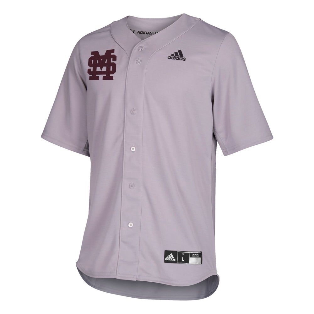MSU Baseball Elite Replica Jersey 2019
