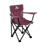 MSU Toddler Chair