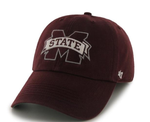 MSU Franchise Cap