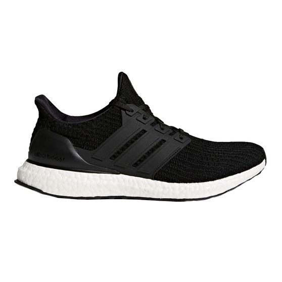 UltraBOOST - Core Black