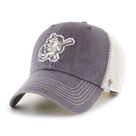 Swinging Bully Mesh Clean Up Cap