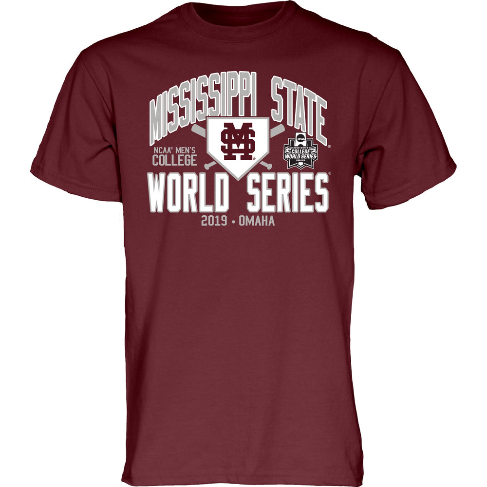 World Series Tee