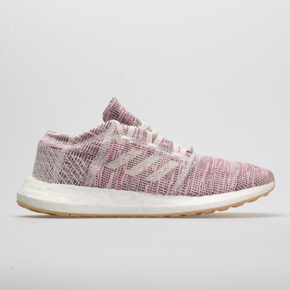 W PureBOOST GO - Orchid Tint / Cloud White