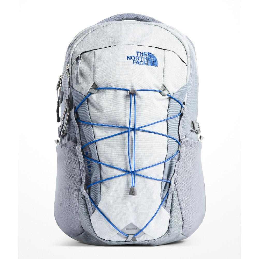 Mens Borealis Backpack