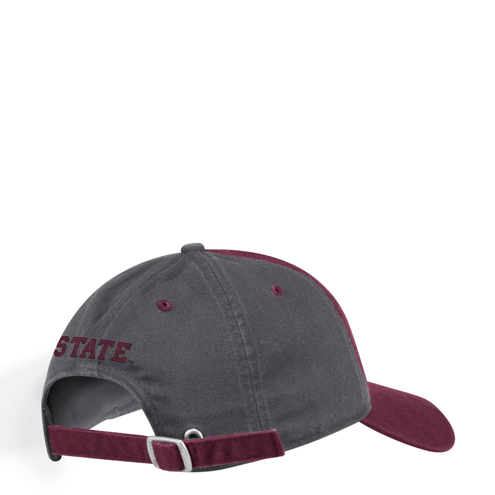 Hail State Slouch Cap
