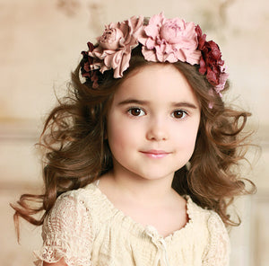 Summer 2018 Hair Accessory Trends For Your Baby Girls Qkiddo Com