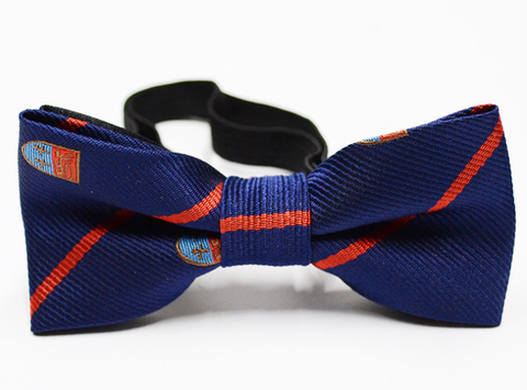 THE WARRIOR BOW TIE - QKiddo.com