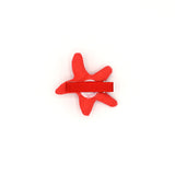 DANCING SEA STAR HAIR CLIP - QKiddo.com