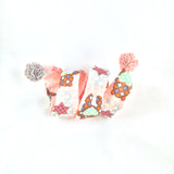 FUN TWIST HEADBAND OR…? (BEARS & HEARTS) - QKiddo.com