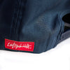 Luft Golf Hat - Navy