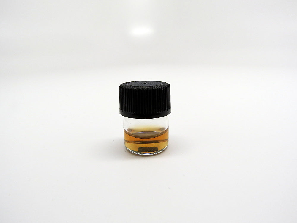 esscentual alchemy natural perfume