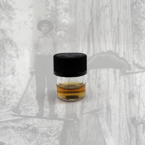 esscentual alchemy natural cologne lumberjack man