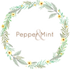 Pepper & Mint Boutique
