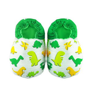 Dino Mini Shoes