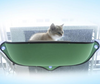 Image of Removable Cat Window Bed