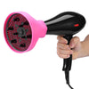 Image of Hand Diffuser Hair Dryer