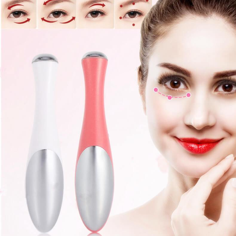 Anti Wrinkle Facial Massager