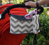 Image of Baby Stroller Nappy Bag