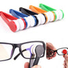 Image of 2PCS Myopia Eyeglasses Cleaner