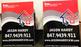 Residential Real Estate Signs