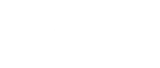 Redmans Furniture