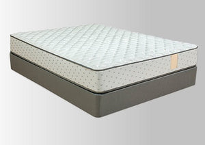 Select Factory Special - Sleep INC. Mattress