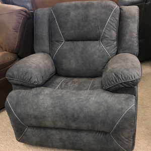 Glider Recliner (BLACK FRIDAY SALES)