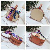plastic plastic straw