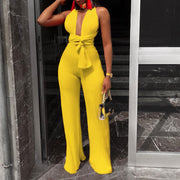 Arrival lovish style