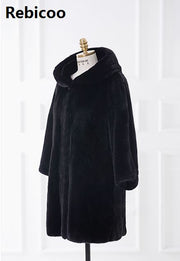 coat  &