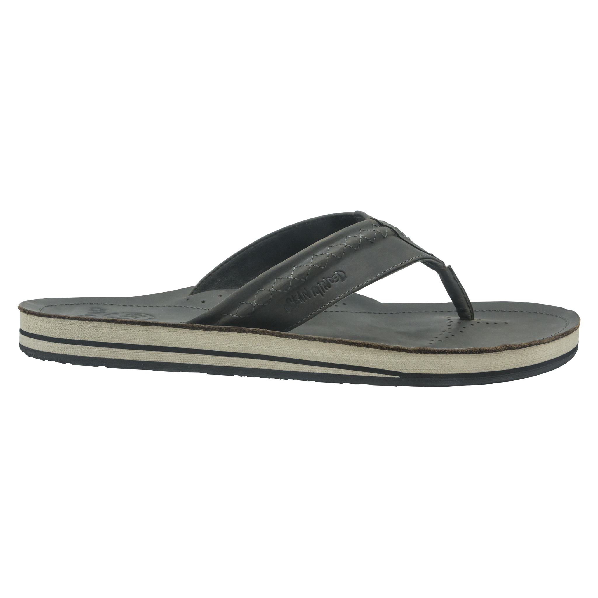 The Hanalei - Men's Sandal