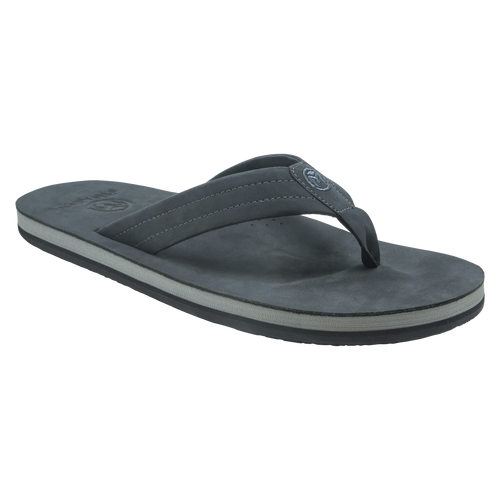 The Ventura - Men's Sandal