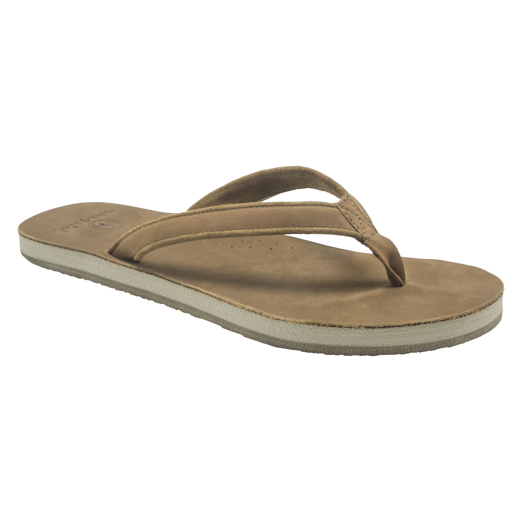 The Windansea - Women's Sandal