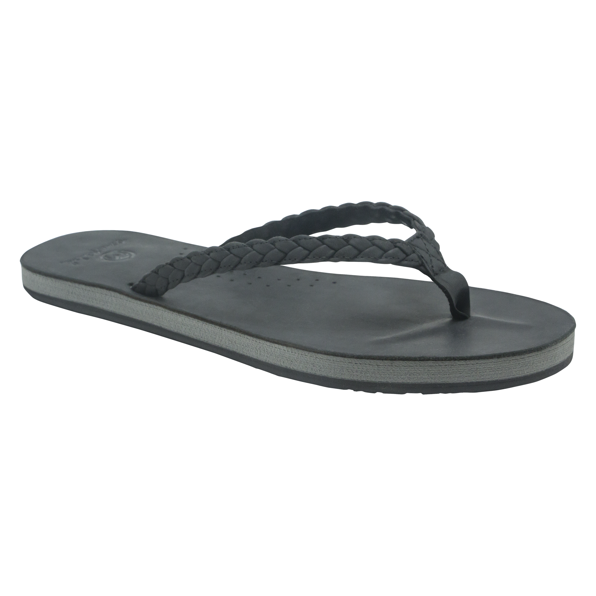 The Laguna - Women's Sandal