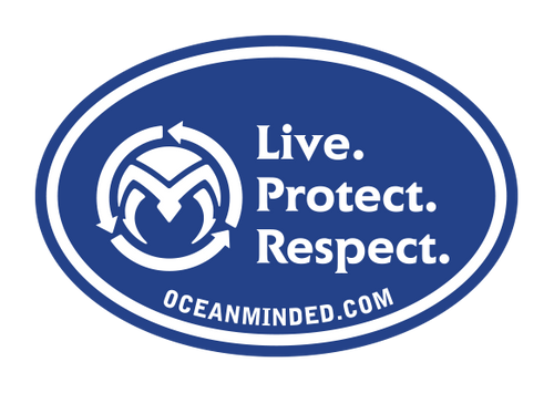 Live. Protect. Respect.