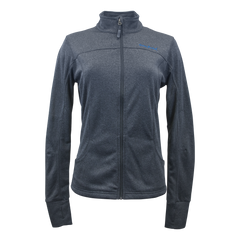 Boardwalker - Women's Track Jacket
