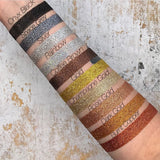 Premium Cosmetic Glitter - Glitz Collection