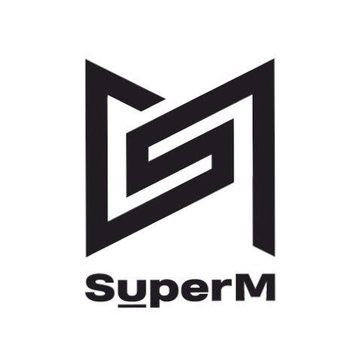 SuperM Collection