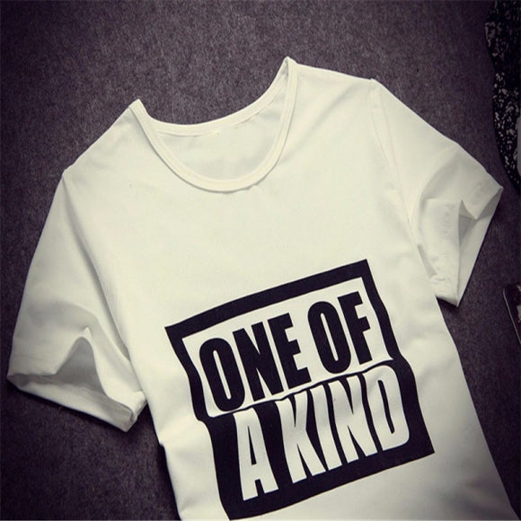 BigBang One of A Kind T-Shirt