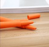Carrot Rabbit Pen