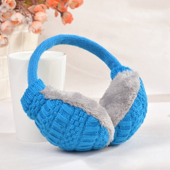 Winter Earmuff